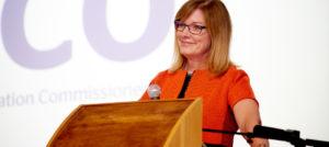 Elizabeth Denham - XPO IT Services
